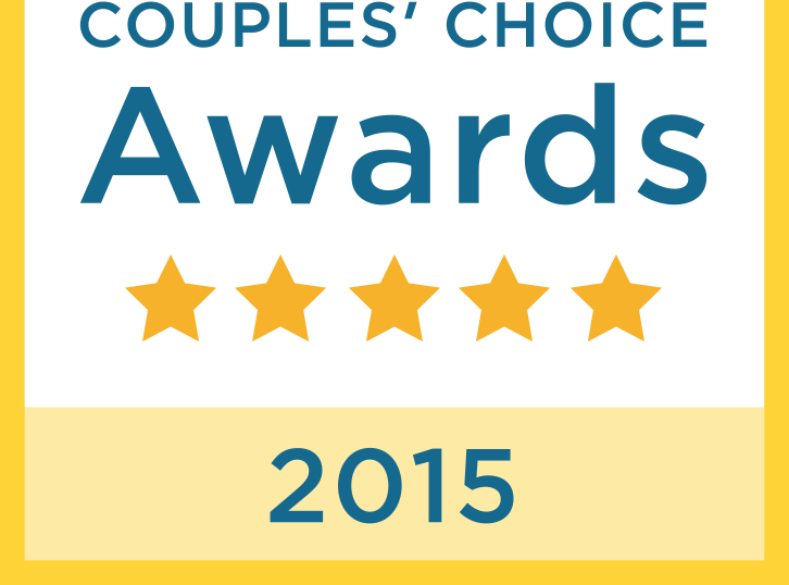 """I do"" Bridal & Tux Reviews, Best Wedding Dresses in Wichita  - 2015 Couples' Choice Award Winner"