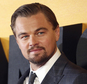"""FILE - In this Jan. 9, 2014, file photo, U.S actor Leonardo DiCaprio arrives for the London premiere of """"The Wolf Of Wall Street."""" A federal judge says DiCaprio can be questioned for litigation stemming from a lawsuit brought by Andrew Greene against Paramount Pictures Corp. and others in 2014 for the film. Greene contends that the portrayal of a character who engaged in illegal and morally questionable acts in the 2013 film defames him. He is seeking over $50 million. (Photo by Joel Ryan/Invision/AP, File)"""