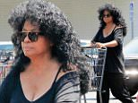 eURN: AD*210196570  Headline: *EXCLUSIVE* Diana Ross keeps it fabulous at Bristol Farms Caption: *EXCLUSIVE* Beverly Hills, CA - Diana Ross is spotted running a few errands in the 90210. The legendary singer keeps it comfy yet fashionable in an all black ensemble and sunglasses while pushing her cart of groceries to her car from a trip at Bristol Farms. Ross proves that a woman at any age can be fabulous and chic! AKM-GSI       June 17, 2016 To License These Photos, Please Contact : Maria Buda (917) 242-1505 mbuda@akmgsi.com sales@akmgsi.com or  Mark Satter (317) 691-9592 msatter@akmgsi.com sales@akmgsi.com www.akmgsi.com Photographer: KNNG MEGA  Loaded on 18/06/2016 at 16:07 Copyright:  Provider: AKM-GSI-XPOSURE  Properties: RGB JPEG Image (27466K 2534K 10.8:1) 2500w x 3750h at 300 x 300 dpi  Routing: DM News : GeneralFeed (Miscellaneous) DM Showbiz : SHOWBIZ (Miscellaneous) DM Online : Online Previews (Miscellaneous), CMS Out (Miscellaneous)  Parking: