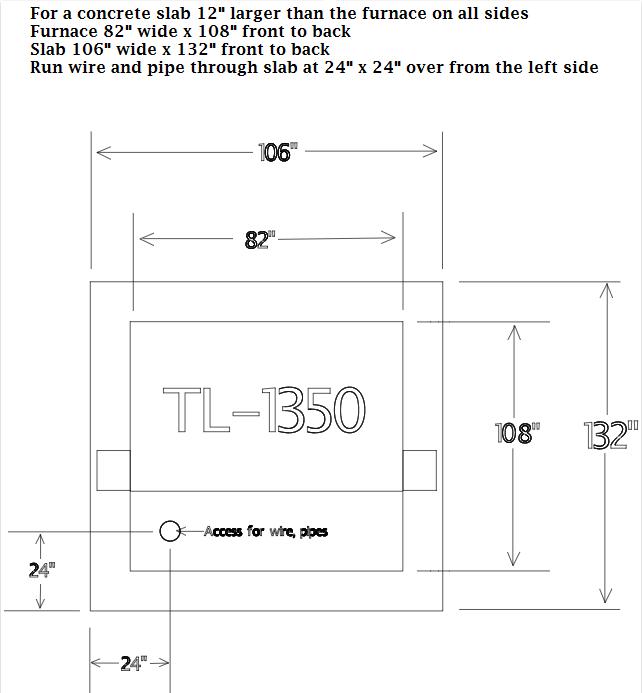 tl-1350-pad