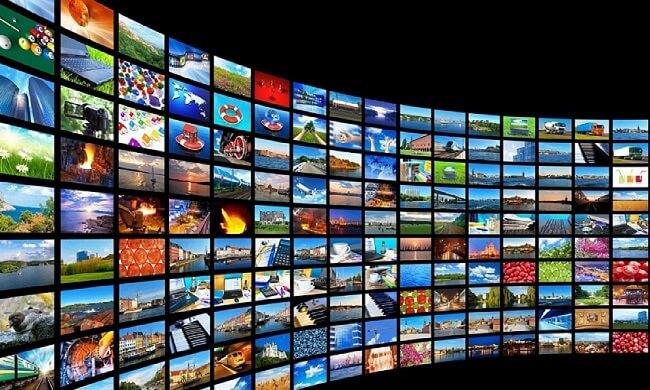 site-de-téléchargement-gratuit-films-séries-musique