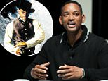 Will Smith anf Jaden Smith attend the Cannes Lions 2016 on June 21, 2016 in Cannes, France.  Pictured: Will Smith Ref: SPL1304714  210616   Picture by: exen / Splash News  Splash News and Pictures Los Angeles: 310-821-2666 New York: 212-619-2666 London: 870-934-2666 photodesk@splashnews.com