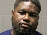NAME MILTON T HOWERY AGE 36 CB NUMBER 19330113 ADDRESS 650 W WAYMAN ST , CHICAGO, IL ARRESTED Sunday, June 19, 2016 10:40 PM ARREST LOCATION 1151 W TAYLOR ST ARRESTING AGENCY CHICAGO POLICE DEPARTMENT RELEASED (AGENCY DETENTION FACILITY) Monday, June 20, 2016 4:17 AM BOND TYPE IBOND BOND AMOUNT $1,500 BOND DATE 2016 Jun 20 AREA 1 - Central DISTRICT 012 BEAT 1232 Charges  720 ILCS 5.0/12-3-A-2	BATTERY - MAKE PHYSICAL CONTACT  https://publicsearch1.chicagopolice.org/Arrests/Details/17265387
