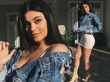 Kylie Jenner preview.jpg