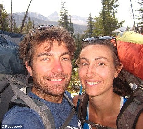 A woman was killed Thursday after falling under a bus headed to Burning Man in northern Nevada, according to a statement on the festival?s website.  The bus was filled with participants headed to the week-long event, the statement added.  The victim was identified as 29-year-old Alicia Louise Cipicchio of Jackson, Wyoming.  Burning Man organizers said they were working with the Pershing County Sheriff?s Office to determine how Cipicchio fell from the bus.  No additional details were provided about the incident.  ?This is a terrible accident,? Burning Man co-founder Marian Goodell said in the statement. ?Our thoughts and prayers are with her family, friends and campmates. Black Rock Rangers and Emergency Services Department staff are providing support to those affected.?