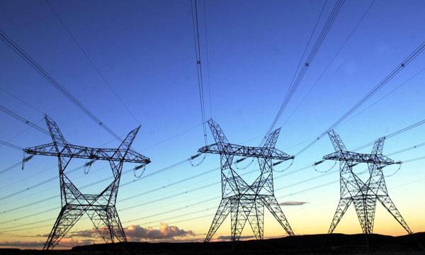 Informe mensual de precios de la energía