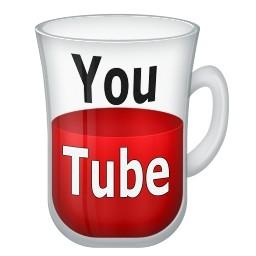 desbloquear youtube