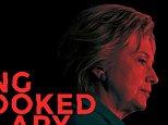 Crooked Hillary Website  Banghazi   Crooked Hillary