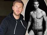 *EXCLUSIVE* West Hollywood, CA - Calvin Harris keeps up on his fitness with a daily dose of the gym in West Hollywood.\nAKM-GSI   June  21, 2016\nTo License These Photos, Please Contact :\nMaria Buda\n(917) 242-1505\nmbuda@akmgsi.com\nsales@akmgsi.com\nor \nMark Satter\n(317) 691-9592\nmsatter@akmgsi.com\nsales@akmgsi.com\nwww.akmgsi.com