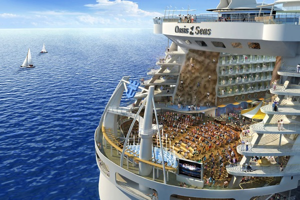 oasis_of_the_seas_07.jpg