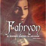 fahiron