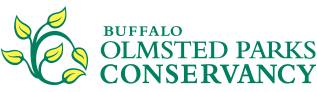 Buffalo Olmsted Parks