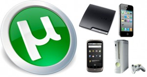descargar utorrent para iphone 2
