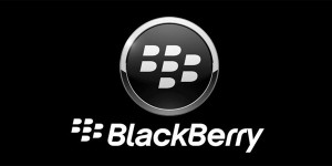 descargar uTorrent para blackberry 2