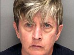 Police say a south Georgia woman accused of killing her daughter-in-law at a home in Atlanta's suburbs has been charged with felony murder. Authorities say 63-year old Elizabeth B. Wall of McRae is accused of shooting 35-year-old Jenna Wall in Powder Springs, northwest of Atlanta. Cobb County Police Sgt. Dana Pierce says the victim's two young sons were home at the time of the shooting. Jail records show Wall also is charged with cruelty to children, a charge often filed when children are present at violent crimes. Police haven't released a motive. The victim taught kindergarten at Kemp Elementary School in Cobb County. A school website says she was a graduate of Harrison High in Kennesaw, Georgia, and the University of Georgia and had taught at two other schools in Cobb County.