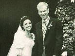 33m officialjld29 years ago today. A good choice. #remain  https://www.instagram.com/p/BHFvTm8APMO/?taken-by=officialjld