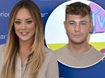 Image ©Licensed to i-Images Picture Agency. 22/06/2016. Cannes, France. \nCannes Lions Festival - Day Three. \nCharlotte Crosby arrives for the 'Let's Get Real Roundtable'.\nPicture by Ben Stevens / i-Images