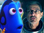 Headline: Finding Dory wins box office Caption:  Photographer:  Loaded on 27/06/2016 at 02:34 Copyright:  Provider: Walt Disney Pictures  Properties: RGB PNG Image (5462K 2283K 2.4:1) 1824w x 1022h at 72 x 72 dpi  Routing: DM News : News (EmailIn) DM Online : Online Previews (Miscellaneous), CMS Out (Miscellaneous), LA Basket (Miscellaneous)  Parking: