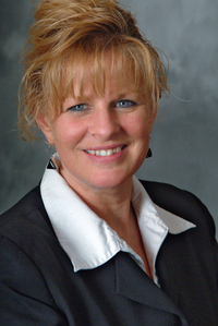 Karen Love, Cape Ann Real Estate Mortgage Consultant