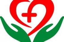 隆化协和医院邀请北京妇科专家专治妇科炎症