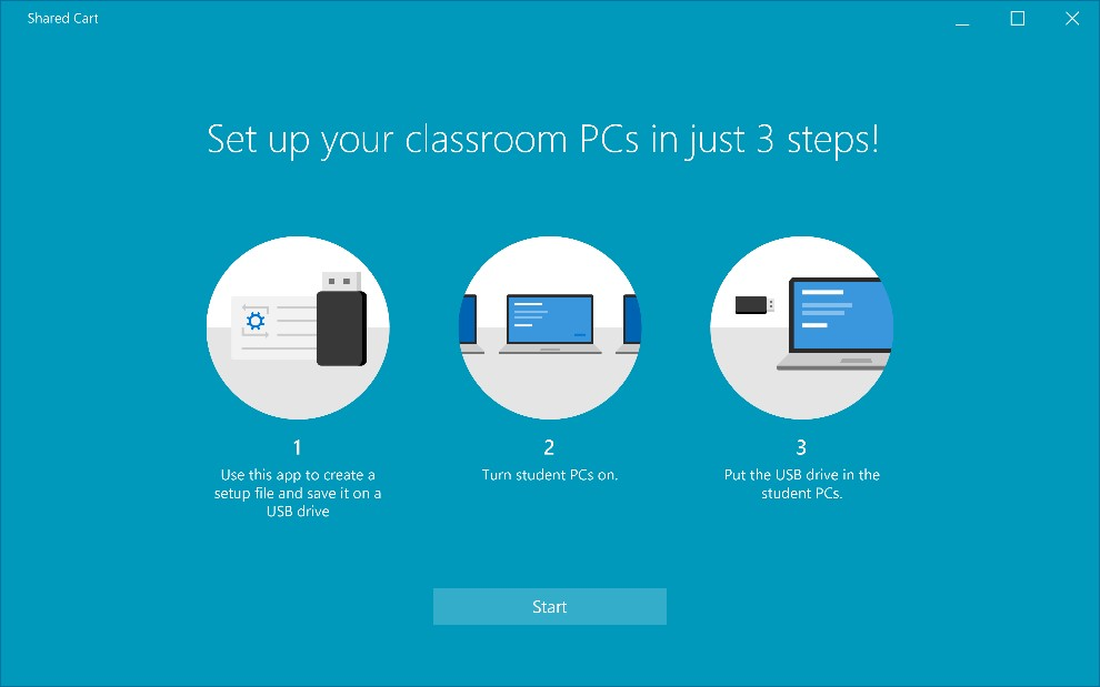 New Innovations for the Classroom with the Windows 10 Anniversary Update
