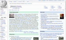 Wikipedia Homepage 1.png