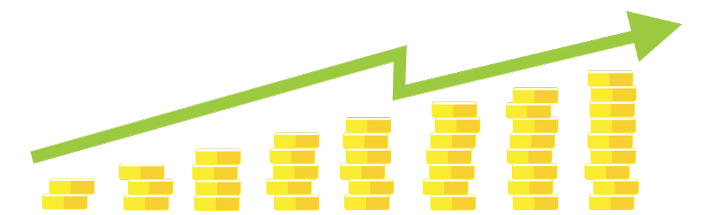 generating recurring income in africa