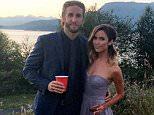 kaitlynbristoweVancouver, British Columbia Follow   113k likes 19h kaitlynbristoweOMG GET MARRIED ALREADY  #jesandkyle  #faviana @faviana_ny