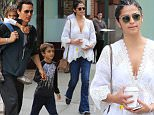 New York, NY - Camila Alves leaves her Greenwich hotel after having lunch with her family in Soho. The 34-year-old model is wearing flare jeans and a white blouse with her hair worn in cornrows. \n  \nAKM-GSI       June 27, 2016\nTo License These Photos, Please Contact :\nMaria Buda\n(917) 242-1505\nmbuda@akmgsi.com\nsales@akmgsi.com\nMark Satter\n(317) 691-9592\nmsatter@akmgsi.com\nsales@akmgsi.com\nwww.akmgsi.com