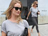 eURN: AD*211301028  Headline: Rosie Huntington-Whiteley looks stunning in even the most simple of fashions Caption: West Hollywood, CA - Rosie Huntington-Whiteley is seen doing some shopping at House of Harlow. The 29-year-old model is wearing skinny jeans paired with a grey tee and beige heels.  AKM-GSI          June 28, 2016 To License These Photos, Please Contact : Maria Buda (917) 242-1505 mbuda@akmgsi.com sales@akmgsi.com or  Mark Satter (317) 691-9592 msatter@akmgsi.com sales@akmgsi.com www.akmgsi.com Photographer: EVGA  Loaded on 29/06/2016 at 01:32 Copyright:  Provider: EVGA/AKM-GSI  Properties: RGB JPEG Image (49647K 2828K 17.6:1) 3361w x 5042h at 72 x 72 dpi  Routing: DM News : GeneralFeed (Miscellaneous) DM Showbiz : SHOWBIZ (Miscellaneous) DM Online : Online Previews (Miscellaneous), CMS Out (Miscellaneous)  Parking: