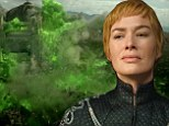 eURN: AD*211110539  Headline: Game of Thrones June 26, 2016 The Winds of Winter Caption: Game of Thrones June 26, 2016 The Winds of Winter Seven noble families fight for control of the mythical land of Westeros. Political and sexual intrigue is pervasive. Across the sea, the last members of the previous and deposed ruling family, the Targaryens, are also scheming to regain the throne. The friction between the houses Stark, Lannister and Baratheon, and with the remaining great houses Greyjoy, Tully, Arryn, and Tyrell, leads to full-scale war. All while a very ancient evil awakens in the farthest north. Amidst the war and political confusion, a neglected military order of misfits, the Night's Watch, is all that stands between the realms of men and icy horrors beyond.   Photographer: <no value> Loaded on 27/06/2016 at 04:35 Copyright: <no value> Provider: HBO  Properties: RGB JPEG Image (21358K 471K 45.4:1) 3600w x 2025h at 300 x 300 dpi  Routing: DM News : GeneralFeed (Miscellaneous) DM
