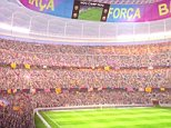 PREVIEW-nou-camp-nou.jpg