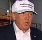 """Donald Trump said that he would be open to using NATO forces to fight ISIS despite blasting the alliance in the past as """"obsolete,"""" he told ABC News? Tom Llamas Thursday.  ?I like the idea of using NATO and also neighbors that aren?t in NATO and take them out. You gotta take them out,? Trump said ahead of a campaign event in Manchester, New Hampshire.  However, Trump has been critical of NATO in the past, calling it ?obsolete? and ?expensive? in an interview on ?This Week? in March. ?It's going to have to be either readjusted to take care of terrorism or we're going to have to set up a new -- a new coalition, a new group of countries to handle terrorism because terrorism is out of control,? Trump said of NATO at the time.  In the interview with Llamas, Trump acknowledged that he has not released the details of his plan to defeat ISIS because ?everybody?s watching.?  ?I don?t like giving away like, ?We?re gonna hit them here. We?re gonna hit them there.? I like to keep it quiet,? Trump"""