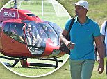 'EXCLUSIVE FAO DAILY MAIL ONLINE - FEE AGREED'\nMandatory Credit: Photo by IBL/REX/Shutterstock (5738542a)\nWill Smith takes a helicopter trip\nWill Smith and Joel Kinnaman take helicopter trip, Stockholm, Sweden - 25 Jun 2016\n