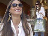 eURN: AD*211526056  Headline: Exclusive... Sofia Vergara Out Shopping With A Friend In West Hollywood Caption: Exclusive... 52108984 'Modern Family' actress Sofia Vergara and a friend are spotted out shopping in West Hollywood, California on June 30, 2016. Sofia stated in a recent interview that she has been working out hard because she loves to eat a bunch of potato salad on the 4th Of July. FameFlynet, Inc - Beverly Hills, CA, USA - +1 (310) 505-9876 Photographer: Bruce/Javiles/FAMEFLYNET PICTURE Loaded on 01/07/2016 at 02:40 Copyright:  Provider: Bruce/Javiles/FAMEFLYNET PICTURES  Properties: RGB JPEG Image (18414K 677K 27.2:1) 2095w x 3000h at 72 x 72 dpi  Routing: DM News : GeneralFeed (Miscellaneous) DM Showbiz : SHOWBIZ (Miscellaneous) DM Online : Online Previews (Miscellaneous), CMS Out (Miscellaneous)  Parking: