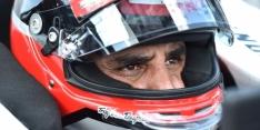 Montoya admits Le Mans temptation