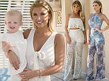Billie Faiers x In The Style imagery 6.jpg
