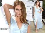 Mandatory Credit: Photo by Richard Young/REX/Shutterstock (5743681c)\nMillie Mackintosh\nMillie Mackintosh attends the launch of her July collaboration with Birchbox, London, UK - 30 Jun 2016\n