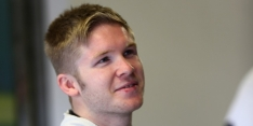 Palmer, Goddard to test for Force India