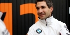Glock completes BMW's 2013 DTM line-up