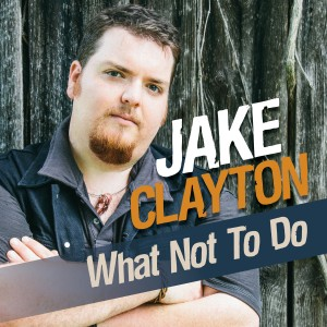 JakeClayton_photo_SINGLE_HiRes