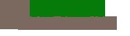 <h1>茶叶包装,茶叶资讯,茶博会,茶叶加盟,茶叶代理,茶叶批发,铁观音,黑茶,武夷岩茶,正山小种,大红袍,花草茶,,普洱茶,福建茶叶,茶叶门户</h1>