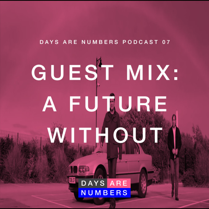 podcast07afuturewithout