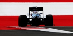 Bottas eyes top-five race challenge