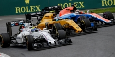 Ryan: Point shows Manor is 'serious'