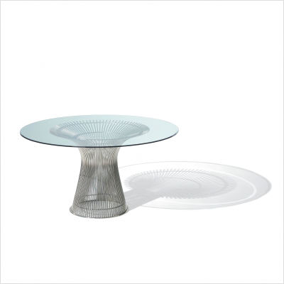 Knoll Platner Table