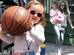jkpix tamara ecclestone with daughter sophia at chessington world of adventures