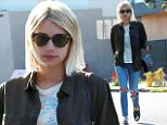 eURN: AD*212006675  Headline: FAMEFLYNET - Emma Roberts Was Seen As She Shops On Melrose In LA Caption: Picture Shows: Emma Roberts  July 05, 2016    Actress Emma Roberts is spotted shopping on Melrose in Los Angeles, California. She looked effortlessly cool rocking a vintage tee shirt with distressed jeans.    Non Exclusive  UK RIGHTS ONLY    Pictures by : FameFlynet UK © 2016  Tel : +44 (0)20 3551 5049  Email : info@fameflynet.uk.com Photographer: 922 Loaded on 06/07/2016 at 02:36 Copyright:  Provider: FameFlynet.uk.com  Properties: RGB JPEG Image (22736K 1206K 18.9:1) 2298w x 3377h at 72 x 72 dpi  Routing: DM News : GeneralFeed (Miscellaneous) DM Showbiz : SHOWBIZ (Miscellaneous) DM Online : Online Previews (Miscellaneous), CMS Out (Miscellaneous)  Parking: