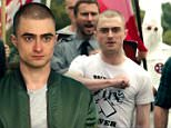 Published on Jul 5, 2016\nNate Foster (Daniel Radcliffe), a young, idealistic FBI agent, goes undercover to take down a radical right-wing terrorist group. The bright up-and-coming analyst must confront the challenge of sticking to a new identity while maintaining his real principles as he navigates the dangerous underworld of white supremacy. Inspired by real events, IMPERIUM stars Daniel Radcliffe, Toni Collette, Tracy Letts, with Nestor Carbonell, Burn Gorman and Sam Trammell and will be released by Lionsgate Premiere in theaters and On Demand August 19.