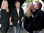 eURN: AD*212121110  Headline: John Mellencamp and Christie Brinkley kissing in New York Caption: John Mellencamp and Christie Brinkley kissing in New York\n\nFeaturing: Christie Brinkley, John Mellencamp\nWhere: Manhattan, New York, United States\nWhen: 25 Apr 2016\nCredit: TNYF/WENN.com Photographer: CMG/ZOJ\n Loaded on 07/07/2016 at 00:37 Copyright:  Provider: TNYF/WENN.com  Properties: RGB JPEG Image (21039K 1684K 12.5:1) 2188w x 3282h at 72 x 72 dpi  Routing: DM News : News (EmailIn) DM Online : Online Previews (Miscellaneous), CMS Out (Miscellaneous), LA Basket (Miscellaneous)  Parking: